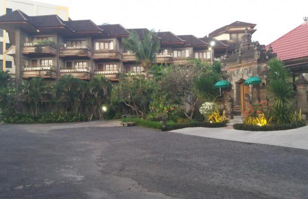 фотографии Sari Segara Resort изображение №8