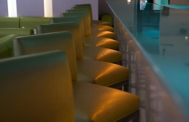 фотографии отеля Shoreham Hotel изображение №3