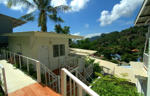 фото отеля Phi Phi Uphill Cottage изображение №17