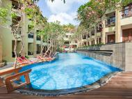 All Seasons Legian Bali, 3*