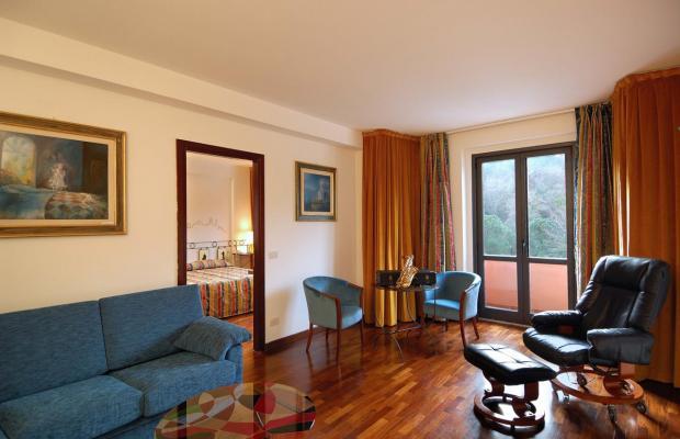 фотографии Hotel Gio Jazz Area изображение №36