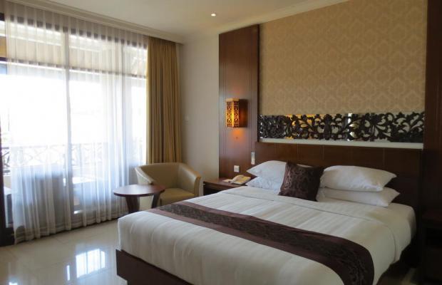 фото отеля Ari Putri Hotel изображение №13