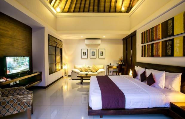 фото отеля The Wolas Villas изображение №13