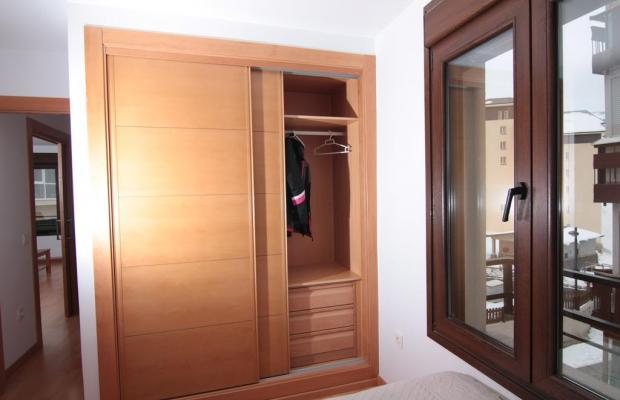 фотографии Apartamentos Habitat Premier изображение №20