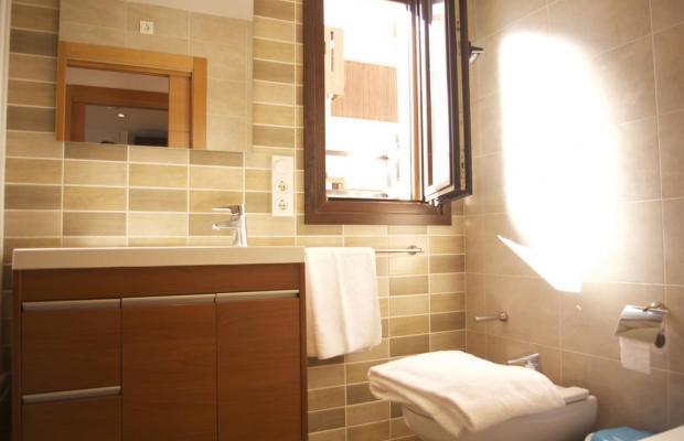фото Apartamentos Habitat Premier изображение №6