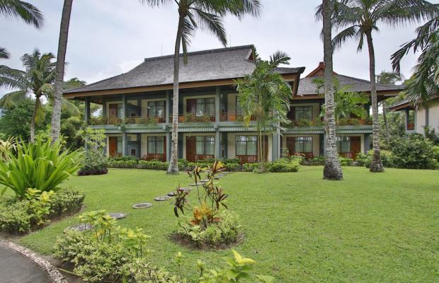 фотографии Jayakarta Lombok Beach Resort & Spa изображение №24