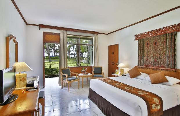 фото Jayakarta Lombok Beach Resort & Spa изображение №18