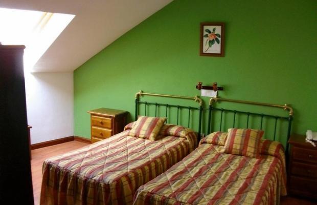 фотографии отеля Hotel La Cerca изображение №15