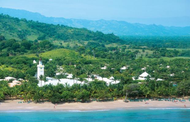 фото отеля Riu Merengue изображение №5