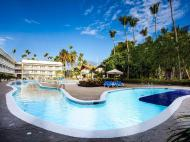 Vista Sol Punta Cana (ex. Carabela Bavaro Beach Resort), 4*