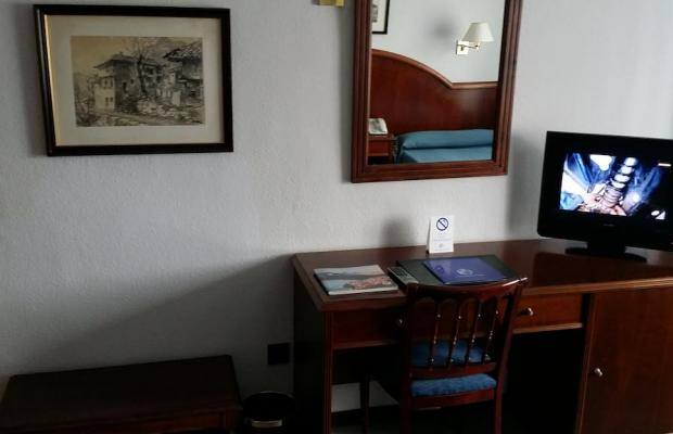 фото Principe de Asturias изображение №22