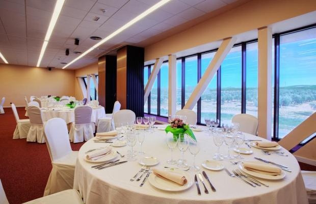 фото отеля Citymar Hotel Layos Golf изображение №13