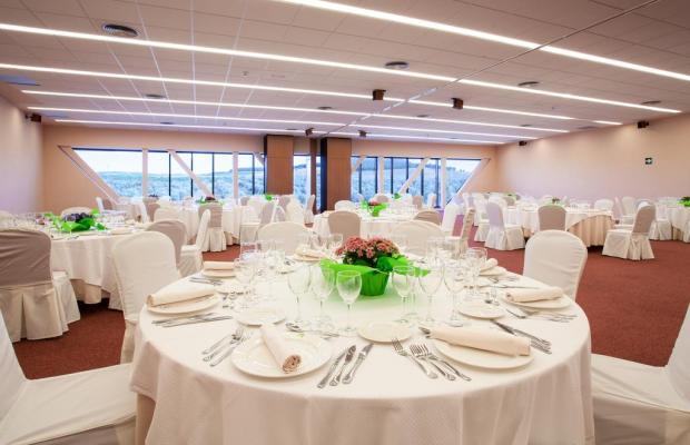 фотографии Citymar Hotel Layos Golf изображение №12