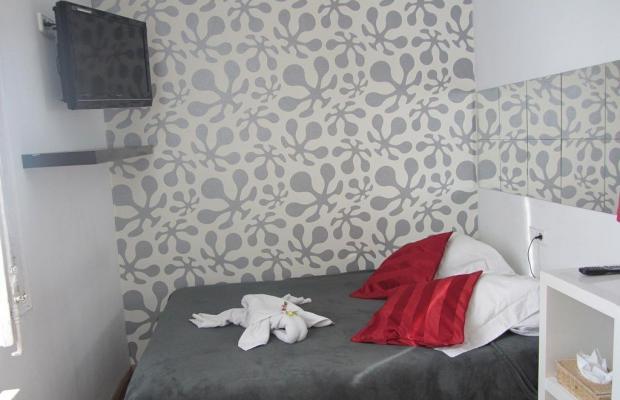фотографии отеля Flat5Madrid изображение №15