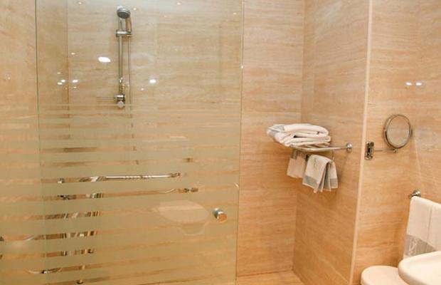 фотографии отеля Sercotel San Juan de los Reyes изображение №35