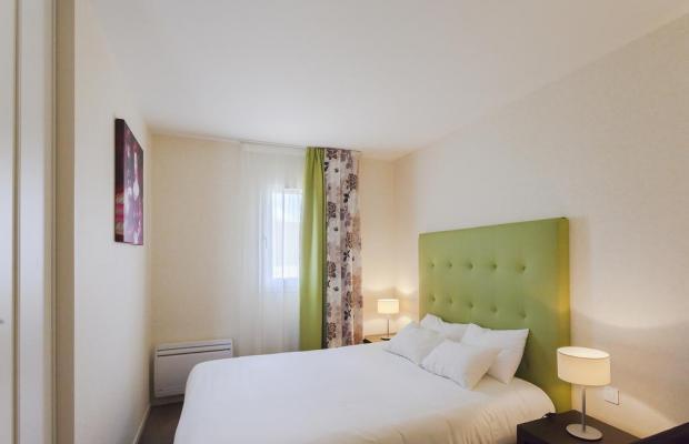 фотографии Villa Bellagio Amboise by Popinns (ех. Meteor Val de Loire Resort) изображение №28