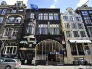 Tulip Inn Amsterdam Centre (ex. Terminus), 3*