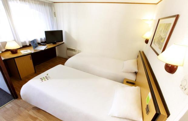 фото отеля Campanile La Rochelle Nord Puilboreau изображение №5