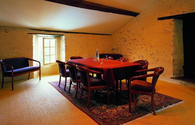 фотографии Chateau de Perigny изображение №32