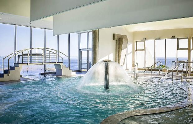 фото отеля Hotel Sofitel Quiberon Thalassa Sea & Spa изображение №21