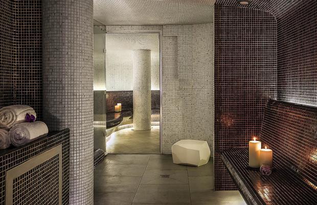 фото Hotel Sofitel Quiberon Thalassa Sea & Spa изображение №10