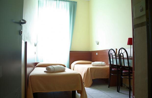 фотографии отеля Hotel Due Giardini изображение №35