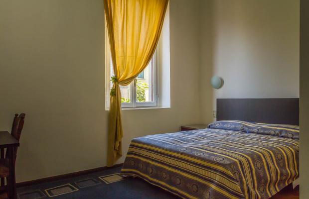 фотографии Luisa Hotel изображение №12