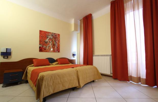 фото Hotel Demo изображение №14