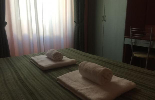 фото Hotel Brianza изображение №6
