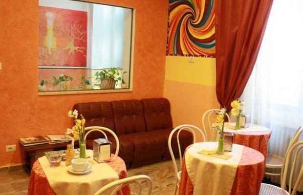 фото Hotel San Giovanni изображение №22