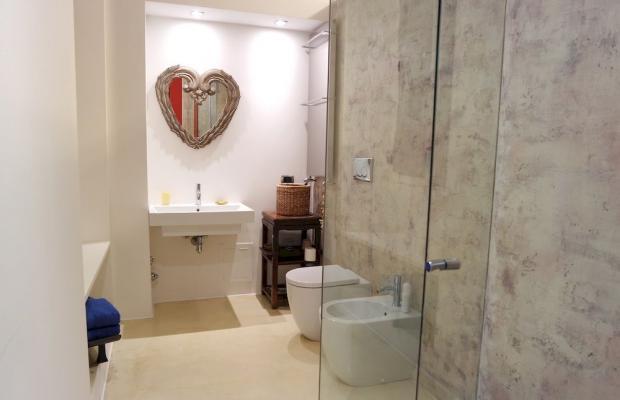 фото Temporary Home Milan Fashion District изображение №14