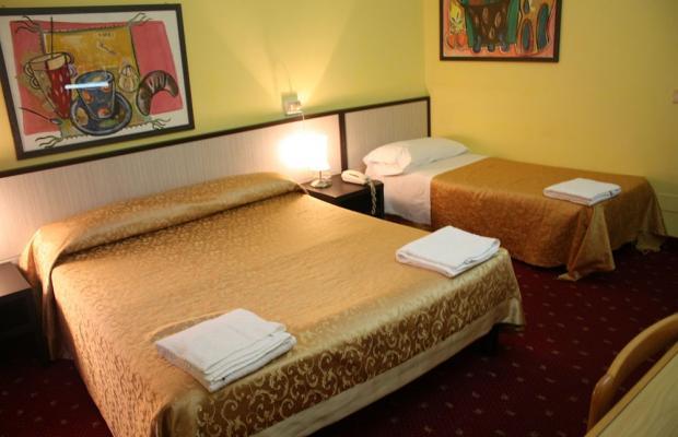 фото Hotel Lugano изображение №18