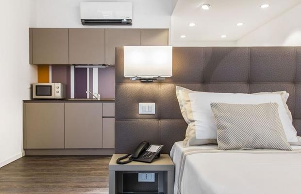 фото отеля Studio Inn Centrale изображение №17