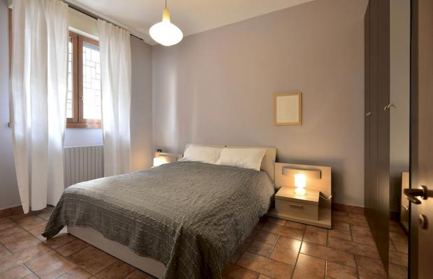 фото отеля Heart Milan Apartment - Ripamonti изображение №13