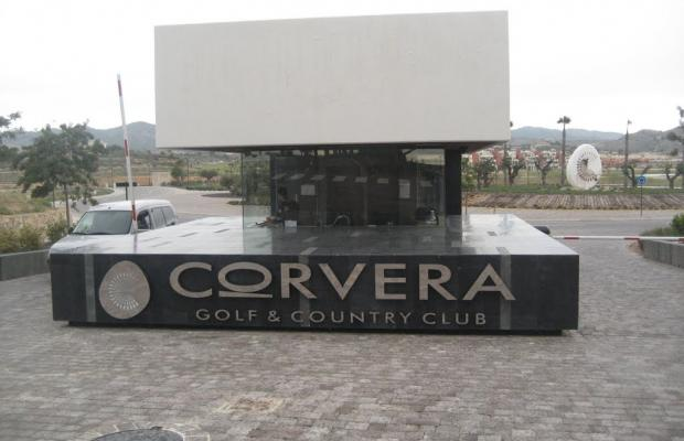 фото Corvera Golf & Country Club изображение №18