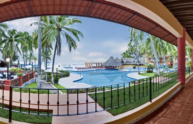 фотографии Presidente Intercontinental Ixtapa изображение №4