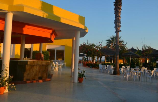 фотографии Caribbean World Monastir изображение №20