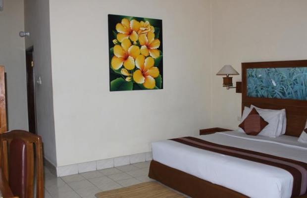 фото отеля Diwangkara Holiday Villa Beach Resort & Spa изображение №25