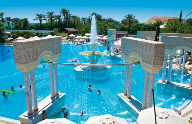 фотографии SplashWorld Pegasos World (ex. TT Hotels Pegasos World; Suntopia Pegasos World; JOY Pegasos World) изображение №28