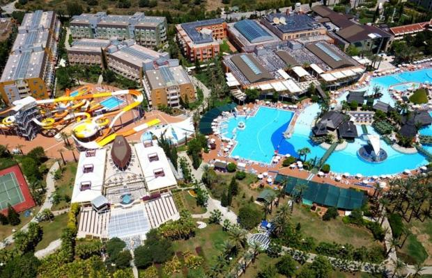 фото SplashWorld Pegasos World (ex. TT Hotels Pegasos World; Suntopia Pegasos World; JOY Pegasos World) изображение №30