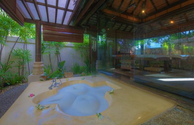 фото отеля Fair House Villas & Spa (ex. Ban Laem Sai Beach Resort) изображение №49
