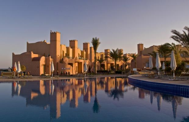 фотографии Club Calimera Akassia Swiss Resort (ex. Lti Akassia Swiss Resort Marsa Alam) изображение №28