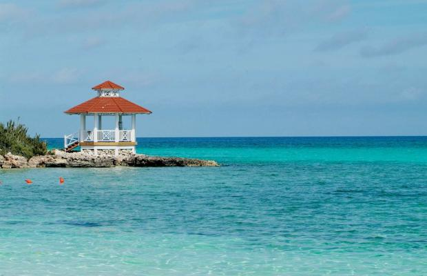 фотографии отеля Iberostar Ensenachos (ex. Occidental Royal Hideaway Cayo Ensenachos) изображение №19