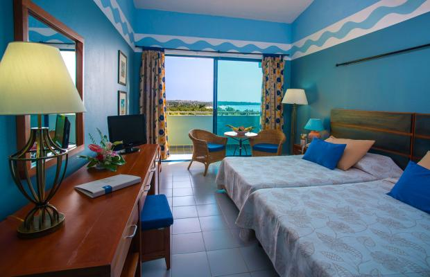 фото Blau Costa Verde Beach Resort (ex. Maritim Costa Verde Beach Resort) изображение №10