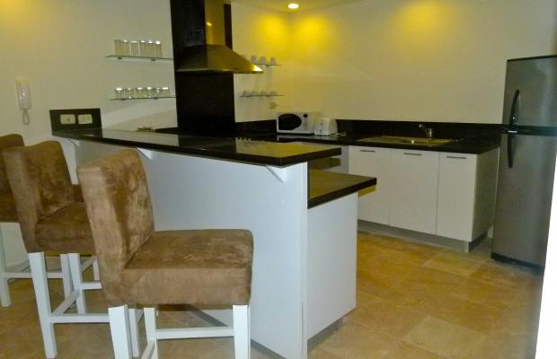 фотографии Presidential Suites Punta Cana by Lifestyle (ех. Presidential Suites Punta Cana By Be Live) изображение №36
