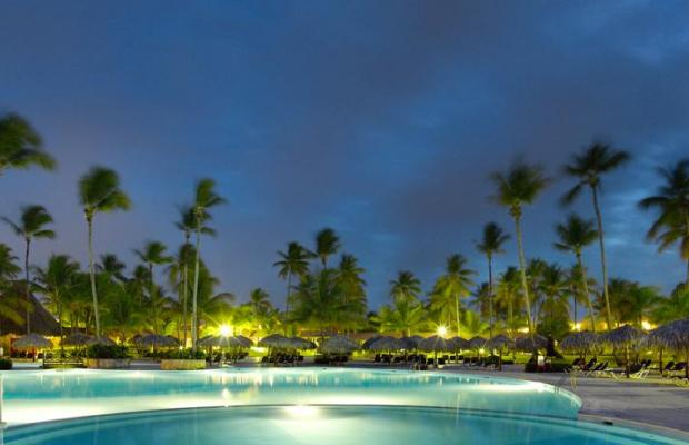 фото Grand Palladium Punta Cana Resort & Spa изображение №26