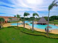 Embassy Suites by Hilton Los Marlins Hotel & Golf Resort, 4*