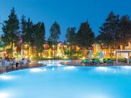 Camelot Boutique and Beach, 5*