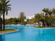 Vincci Djerba Resort, 4*