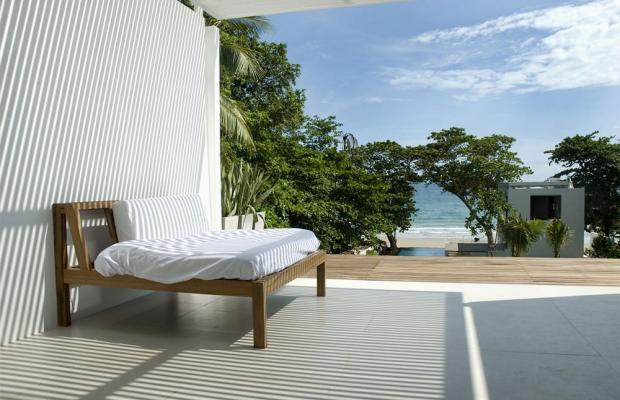 фотографии отеля Centara Q Resort Rayong (ex. Centara Sappaya Design Resort Rayong; X2 Rayong Resort By Desing) изображение №35